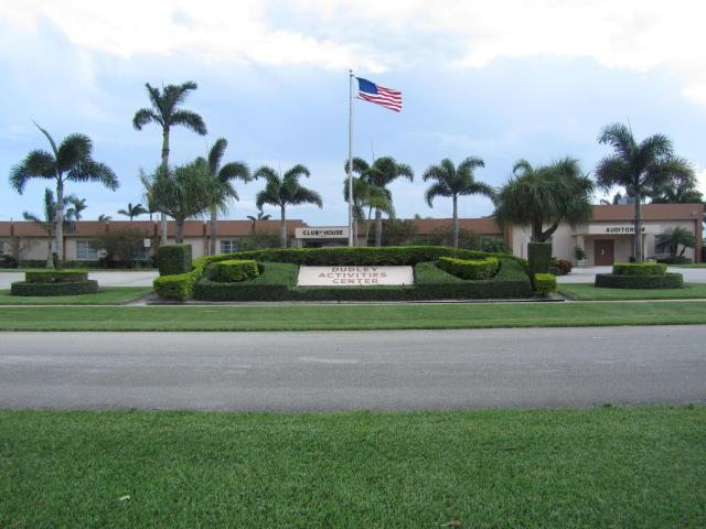 2760 Dudley E Drive, West Palm Beach, FL 33415