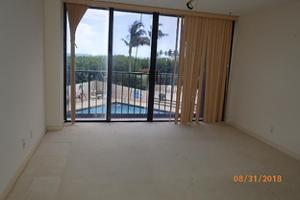 9650 S S Ocean Drive, Jensen Beach, FL 34957