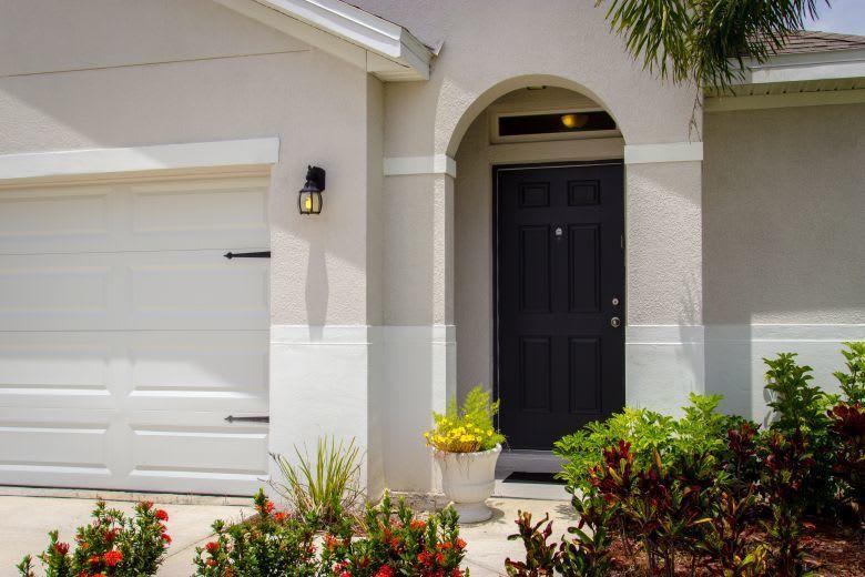 11356 Sw Patterson Street, Port Saint Lucie, FL 34987