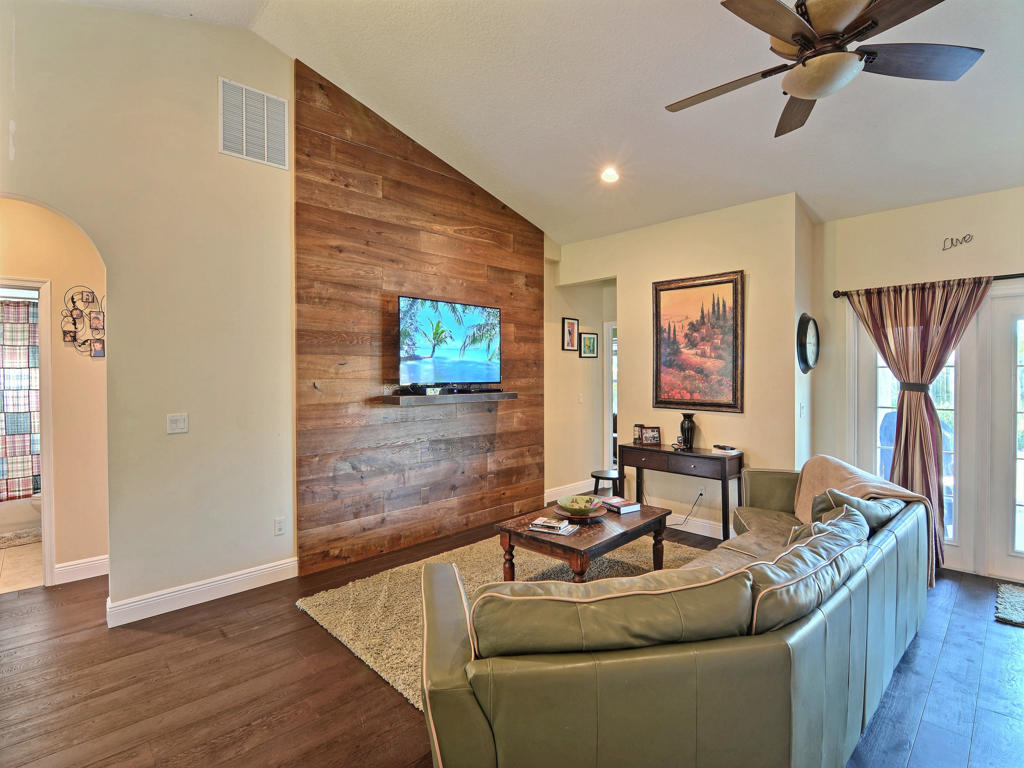 5838 Nw Bates Avenue, Port Saint Lucie, FL 34986