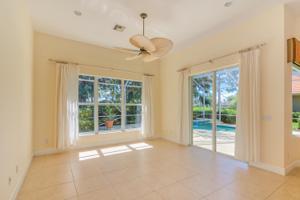 1704 Sw Mockingbird Drive, Port Saint Lucie, FL 34986