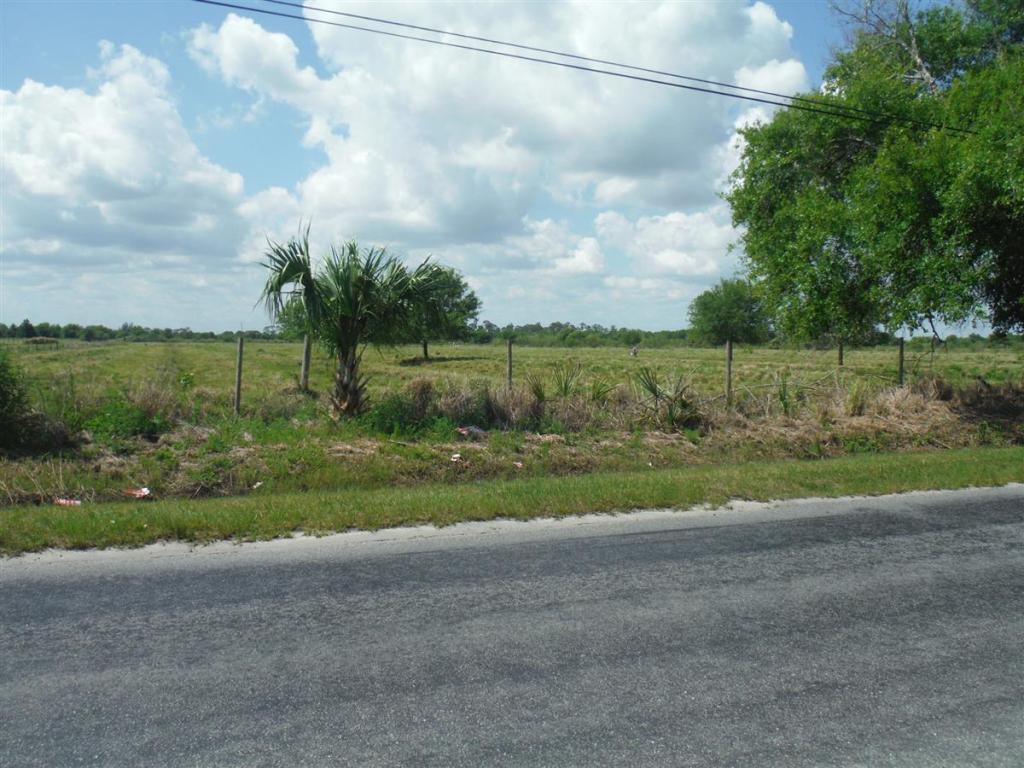4255 Johnston Road, Fort Pierce, FL 34951