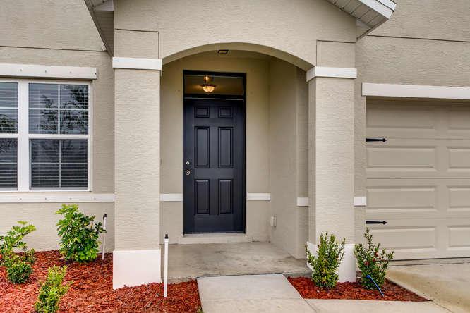 8456 Cobblestone Drive, Fort Pierce, FL 34945