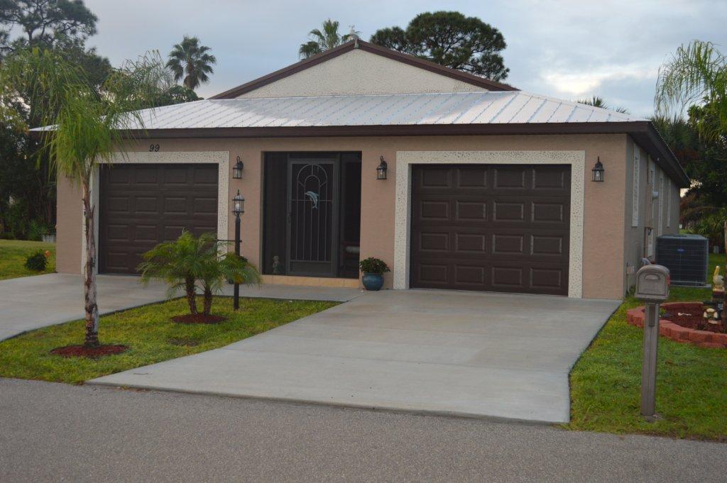 55 Golf Drive, Port Saint Lucie, FL 34952