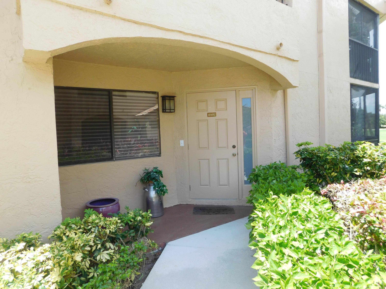 15347 Strathearn Drive, Delray Beach, FL 33446