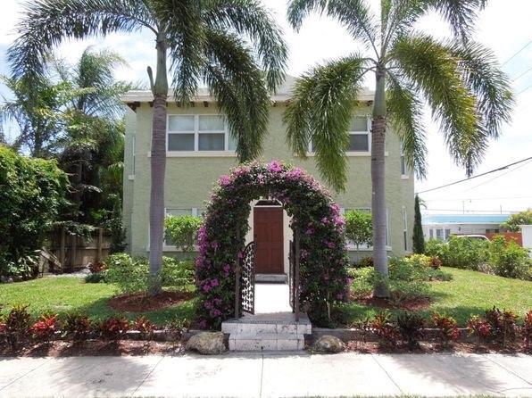532 26th Street, West Palm Beach, FL 33407