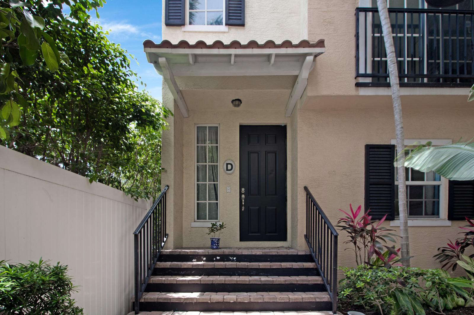 150 Ne 6th Avenue, Delray Beach, FL 33483