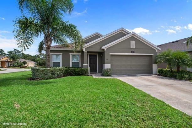 101 Amherst Lane, Sebastian, FL 32958