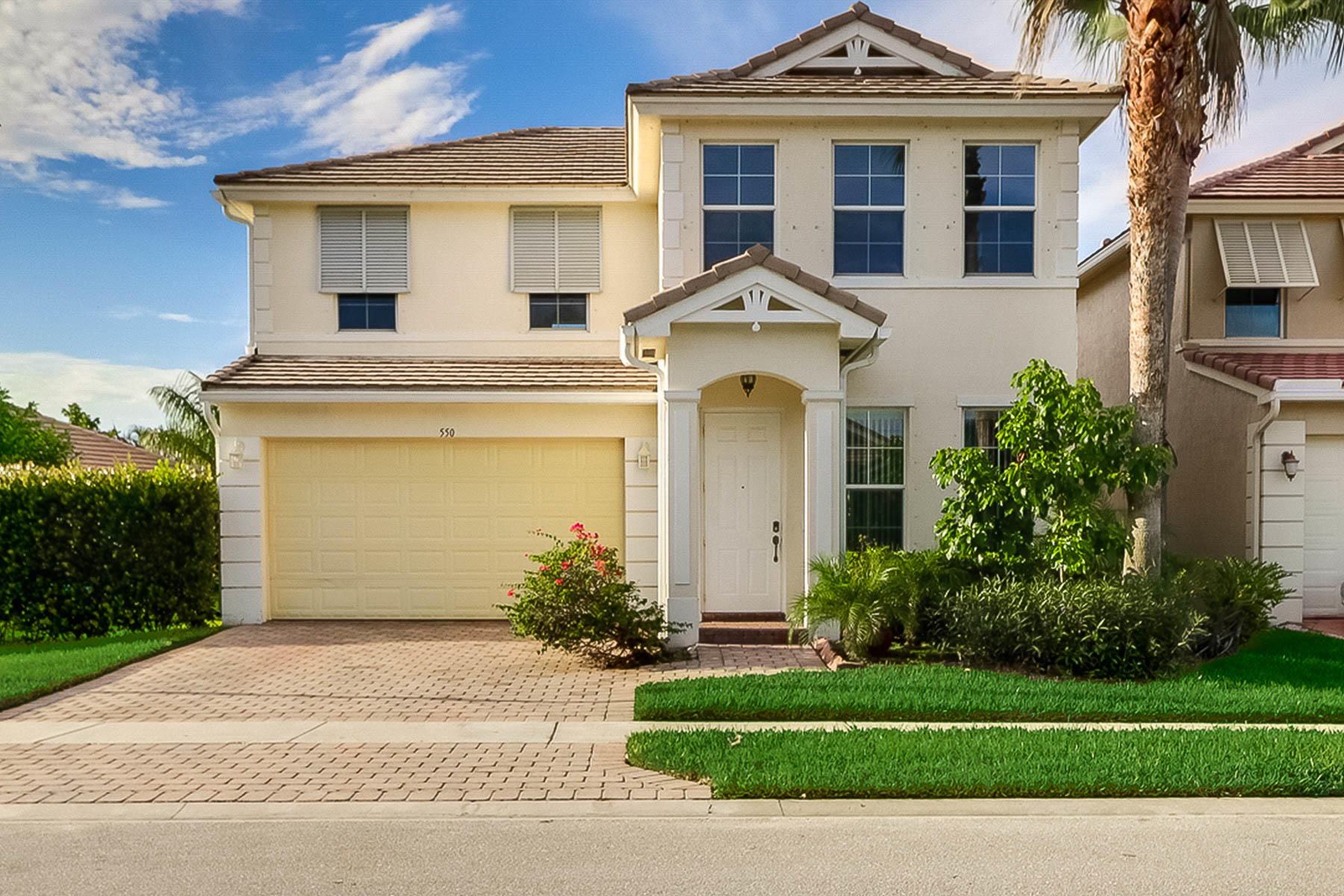 550 Mulberry Grove Road, Royal Palm Beach, FL 33411