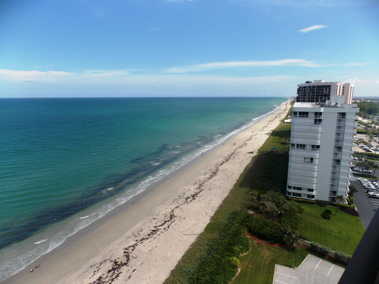9550 S Ocean Drive, Jensen Beach, FL 34957