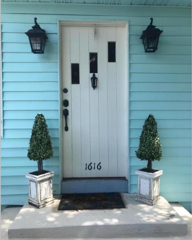 1616 N 13th N Avenue, Lake Worth, FL 33460
