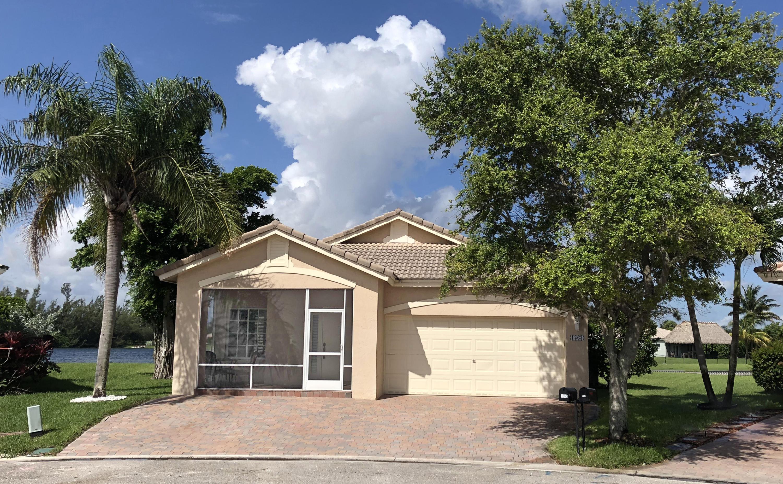 1363 Sw 44th Terrace, Deerfield Beach, FL 33442