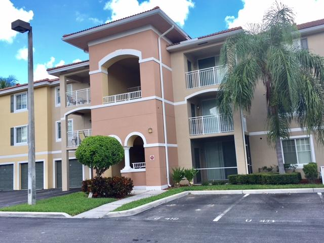 6475 Emerald Dunes Drive, West Palm Beach, FL 33411