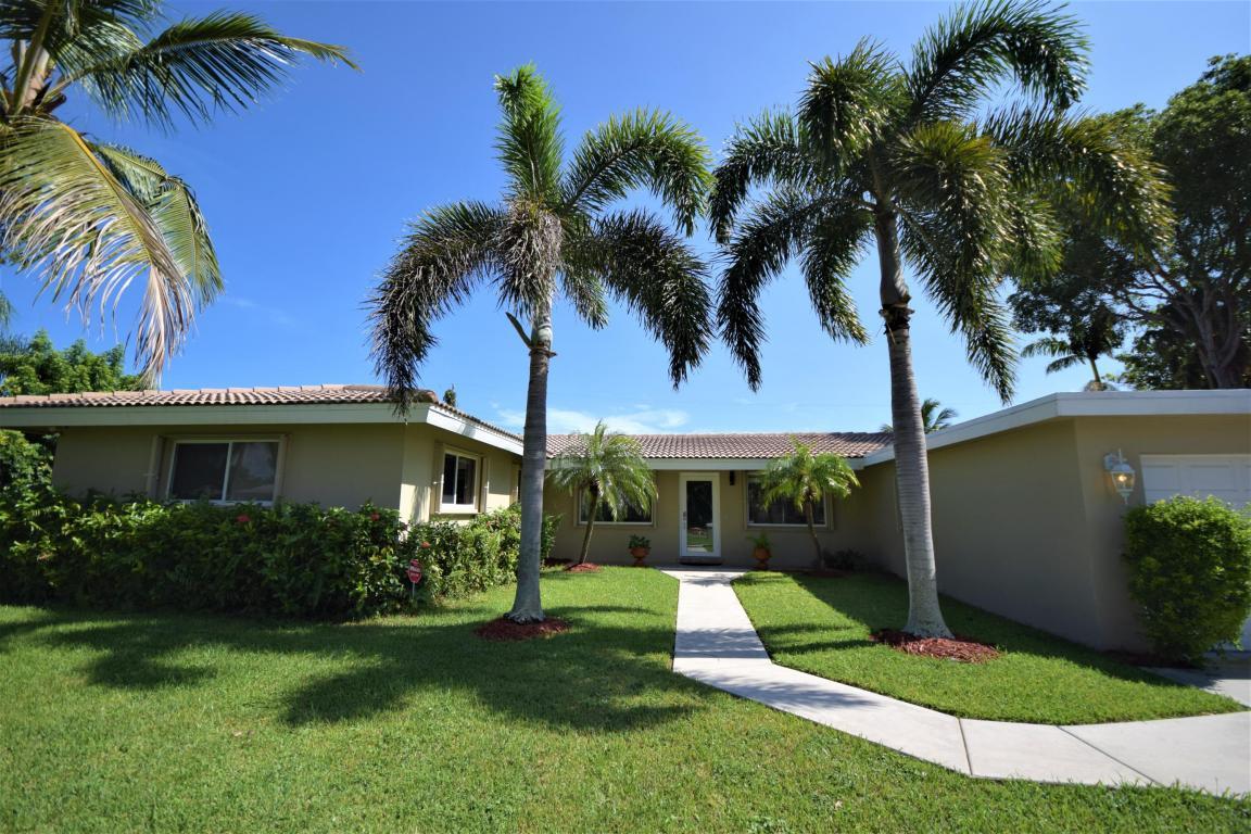 430 Ne 35th Street, Boca Raton, FL 33431