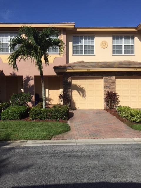 468 Se Bloxham Way, Stuart, FL 34997