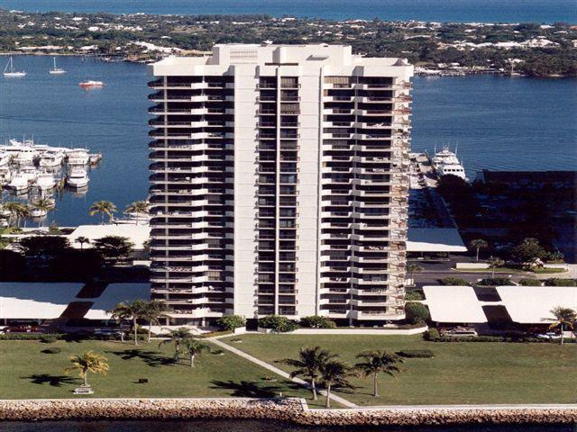 115 Lakeshore Drive, North Palm Beach, FL 33408