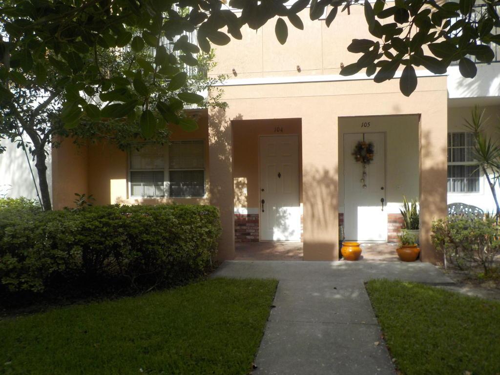 10320 Sw Stephanie Way, Port Saint Lucie, FL 34953
