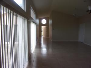 2581 Sw Regency Road, Stuart, FL 34997
