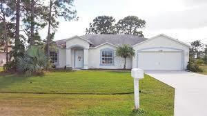 5886 Nw Leghorn Avenue, Port Saint Lucie, FL 34953