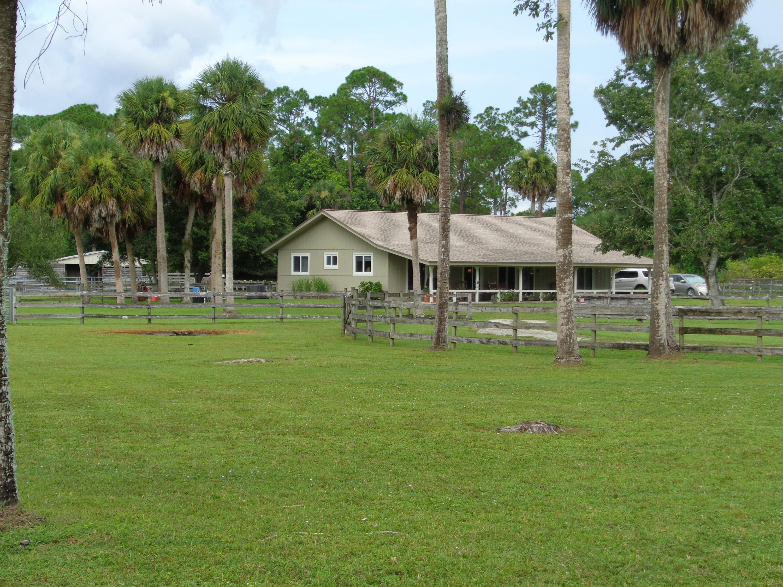 3571 E Road, Loxahatchee Groves, FL 33470