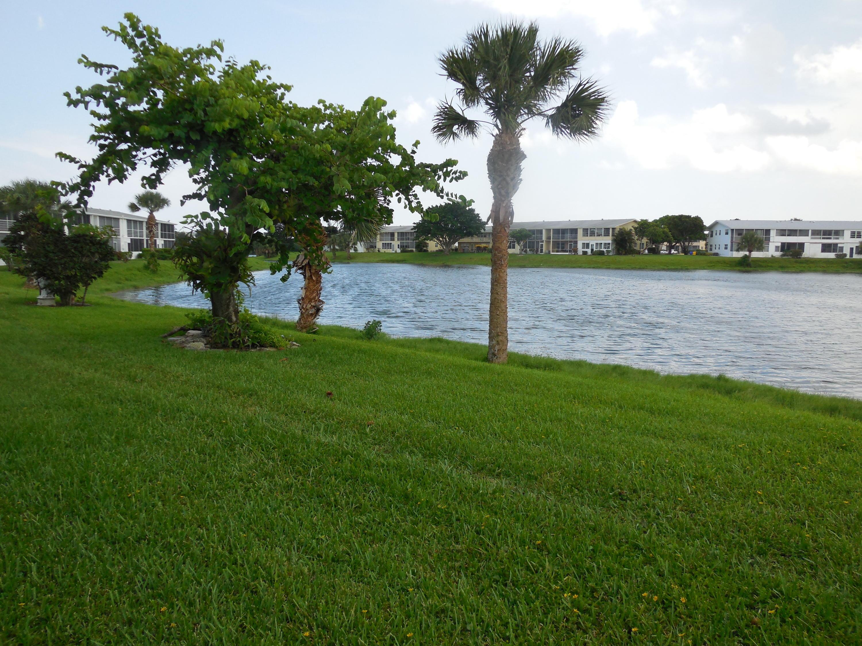 234 Chatham L, West Palm Beach, FL 33417