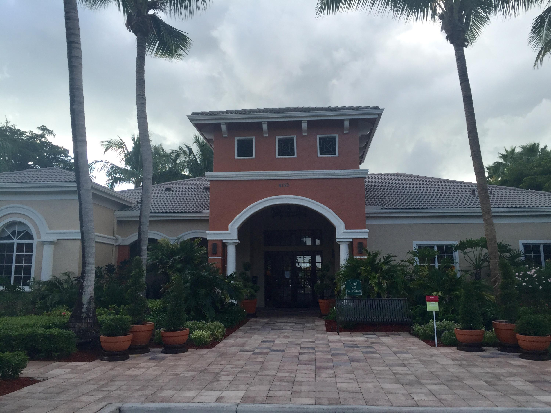 4195 N Haverhill Road, West Palm Beach, FL 33417