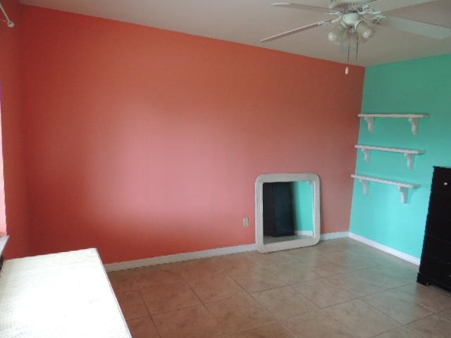 125 Sw Lancaster Avenue, Port Saint Lucie, FL 34984