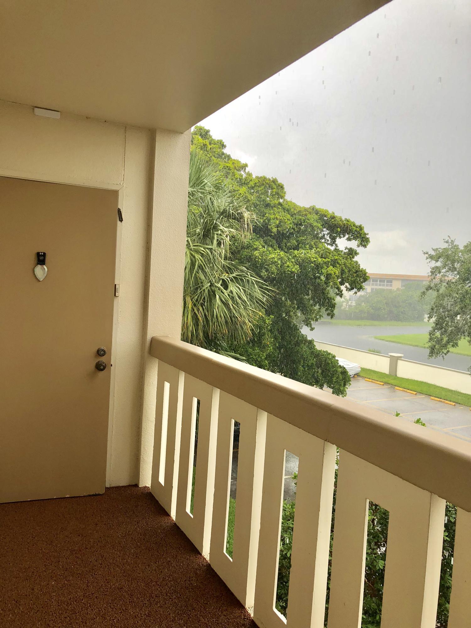 Coconut Creek, FL 33066