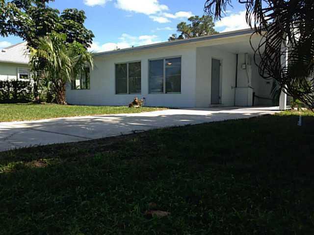 6126 Se Audubon Lane, Hobe Sound, FL 33455