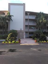 3304 Aruba Way, Coconut Creek, FL 33066