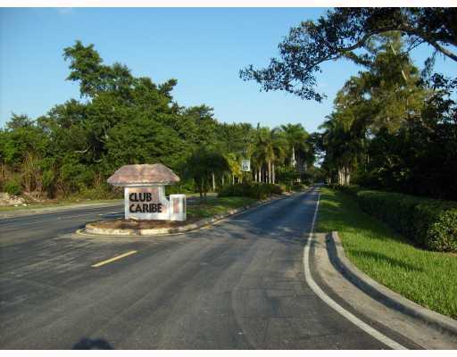 5530 Nw 61st Street, Coconut Creek, FL 33073