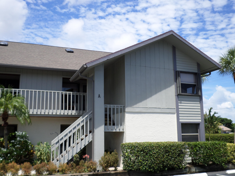 6295 Se Charleston Place, Hobe Sound, FL 33455