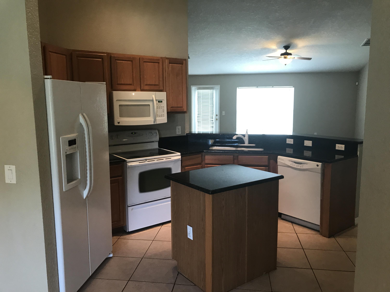 1625 Sw Bellevue Avenue, Port Saint Lucie, FL 34953