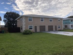 2880 Harson Way, Fort Pierce, FL 34946