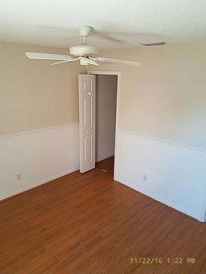 202 Se Volkerts Terrace, Port Saint Lucie, FL 34983