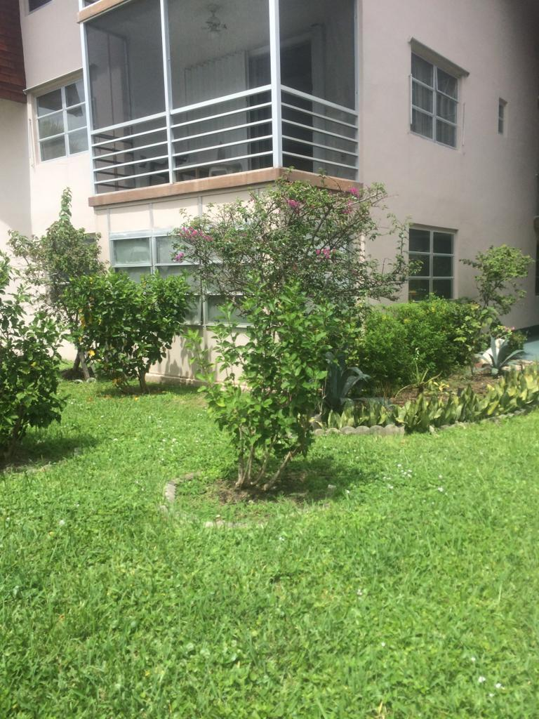 2901 Nw 47th Terrace, Lauderdale Lakes, FL 33313