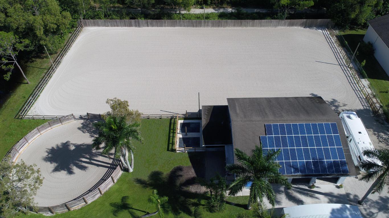 13025 Compton Road, Loxahatchee Groves, FL 33470