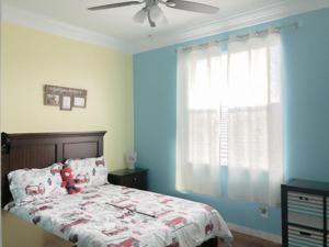 2245 Sw Newport Isles Boulevard, Port Saint Lucie, FL 34953
