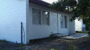 2107 San Marcos Avenue, Fort Pierce, FL 34946