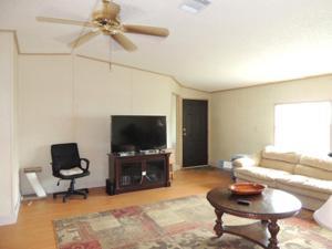 2941 Fiddlewood Circle, Port Saint Lucie, FL 34952