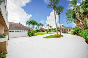15445 Stapleton Way, Wellington, FL 33414