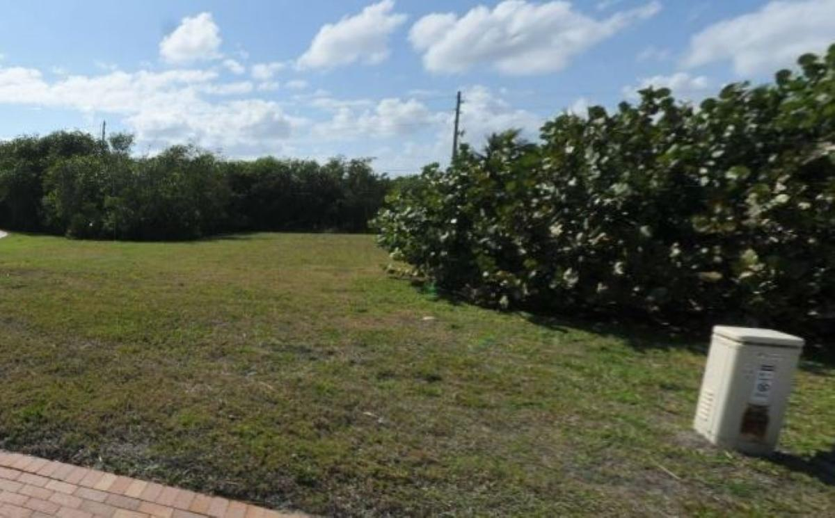 5005 Watersong Way, Fort Pierce, FL 34949