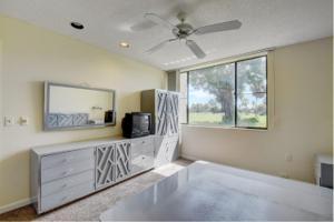 4793 Esedra Court, Lake Worth, FL 33467