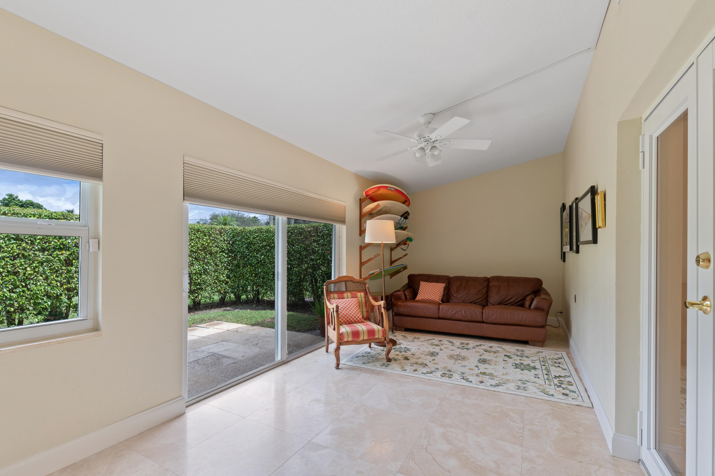 4316 Troon Lane, Boynton Beach, FL 33436