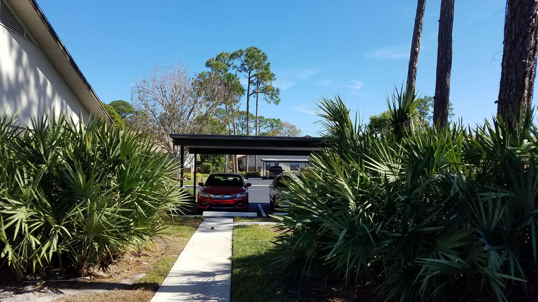 2821 Stoneway Lane, Fort Pierce, FL 34982