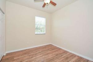 3058 Grandiflora Drive, Greenacres, FL 33467