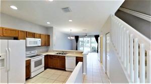 9755 Porta Leona Lane, Boynton Beach, FL 33472