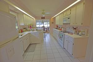 4148 Shell Drake Lane, Boynton Beach, FL 33436