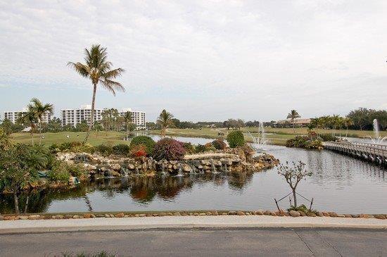 20361 Boca West Drive, Boca Raton, FL 33434