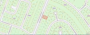 2733 Sw Port St Lucie Boulevard, Port Saint Lucie, FL 34953